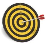 dart-sieger-gewonnen-gold-mitte